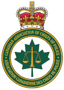 Canadian Association of Chiefs of Police